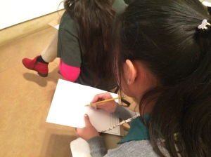 students-at-the-museum_22194803943_o