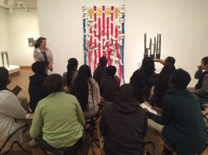 students-at-the-museum_22397577827_o