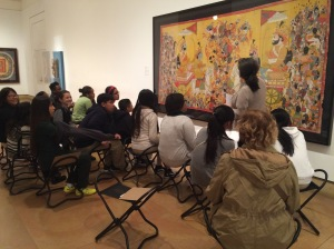 students-at-the-museum_22627959010_o