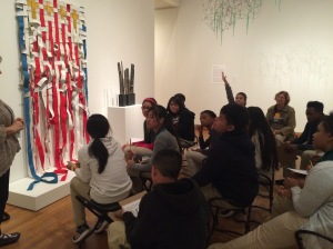 students-at-the-museum_22789950976_o