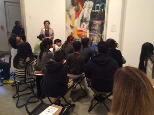 students-at-the-museum_22802433222_o